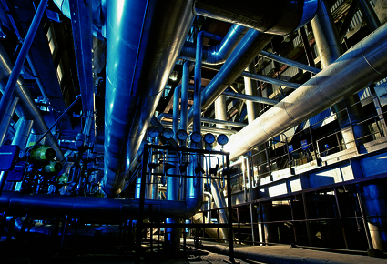 Our services for Plant Engineering & Process Engineering.